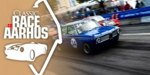 Aarhus bed and breakfast classic race aarhus